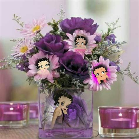 Betty Boop Vase by 529 Best Images About Betty Boop On And Wings