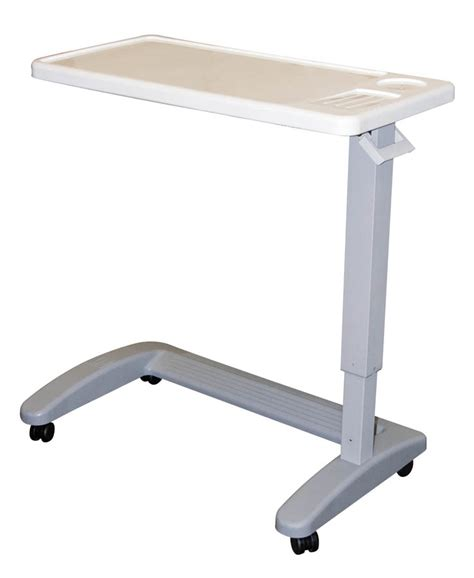 personal care overbed tables