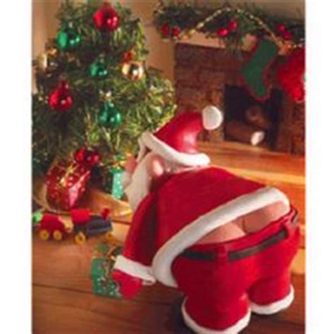 Cimarelli S Plumbing Santa by 1000 Ideas About Plumbers On Plumbing