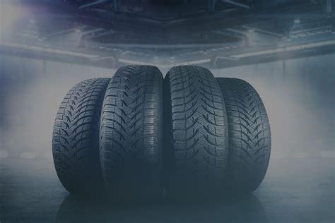 bobby rahal tire centers mechanicsburg lewistown