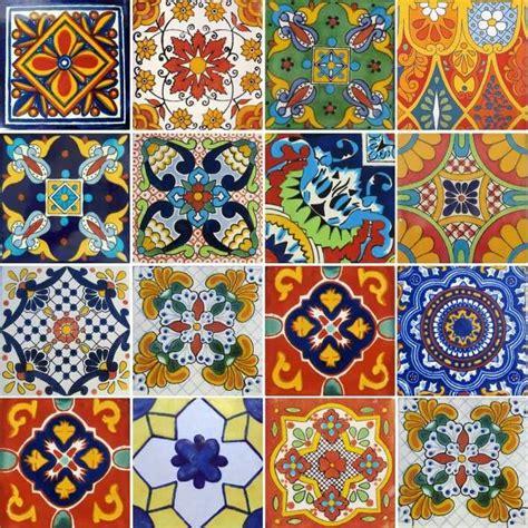 azulejo significado 15 pines de azulejos mexicanos que no te puedes perder