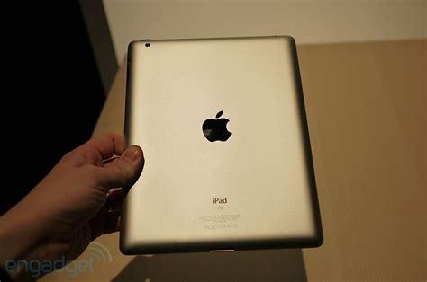 Gambar Dan Tablet Apple zona inormasi teknologi terkini harga dan spesifikasi