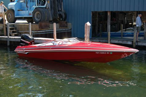 checkmate pulsare boats for sale checkmate pulsare 2000 2006 for sale for 12 500 boats