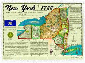 Map Of New York Colony by Original New York Colony Map Www Galleryhip Com The