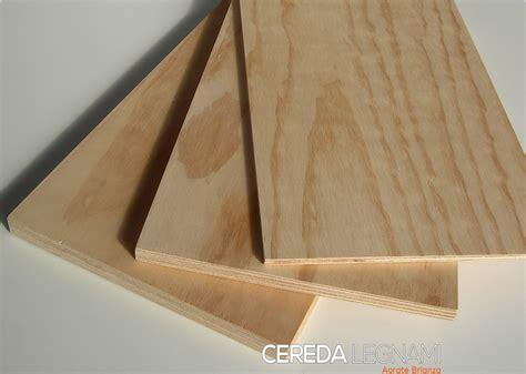 pannelli di rivestimento in legno rivestimento perline
