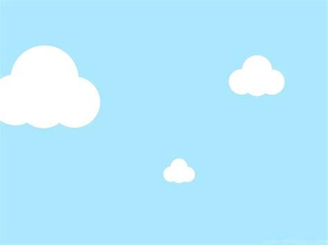 clipart per powerpoint free clouds backgrounds for powerpoint clip ppt