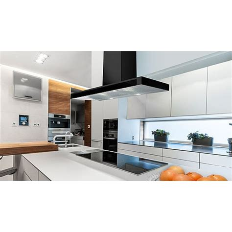kitchen island extractor hoods 17 best ideas about kitchen extractor on pinterest