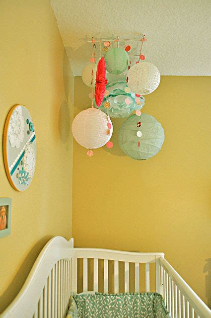 Decorating Ideas For Nursery Rooms Diy Baby Room Best Friends For Frosting