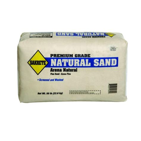 home depot sandless sandbags in soothing butler arts flood