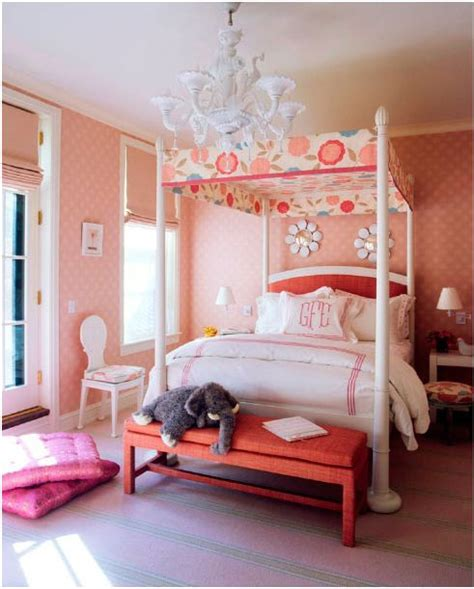 the bed tent tents stuffing and dorm best 25 teen canopy bed ideas on pinterest dorm bed