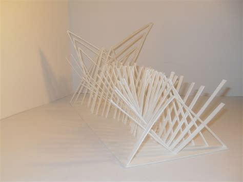 thesis abstract model 46 best images about abstract model on pinterest