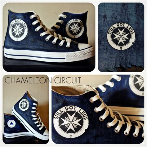 Zahra Zip Chameleon 159 best converse all images on converse