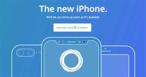 circles to offer 0 upfront contract free installment plans for iphone 8 8 plus and x