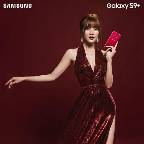 galaxy   gb vang  chinh hang giam  trieu tang