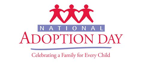 days until s day 2017 how many days until national adoption day 2017