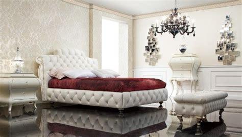 lustre pour chambre adulte chambre adulte baroque n15