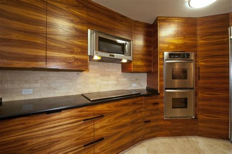 custom cabinets hawaii general contractor honolulu
