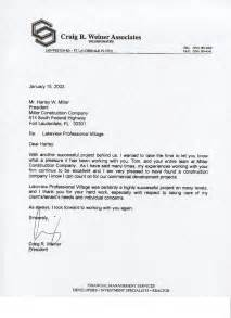 miller construction co testimonials and ratings proview