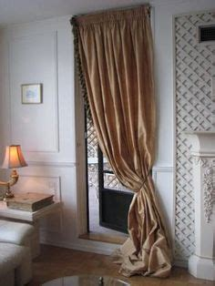 kijiji toronto curtains 1000 images about window treatments on pinterest custom