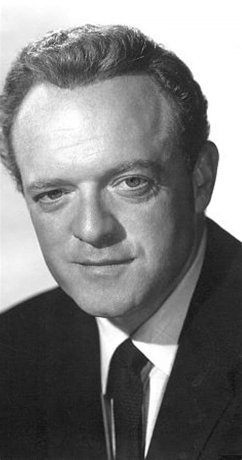 actor gary lockhart van heflin biography imdb