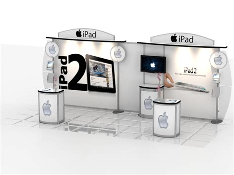booth design software for mac display search reo 2029 ipad rental inline displays