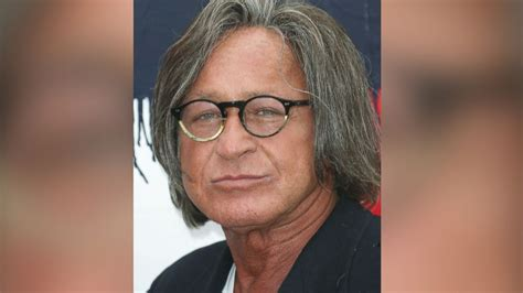 how old is mohamed hadid mohamed hadid pleads no contest in legal battle over bel