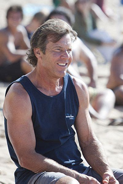 dennis quaid cop movie dennis quaid just yum loved him in quot frequency quot as