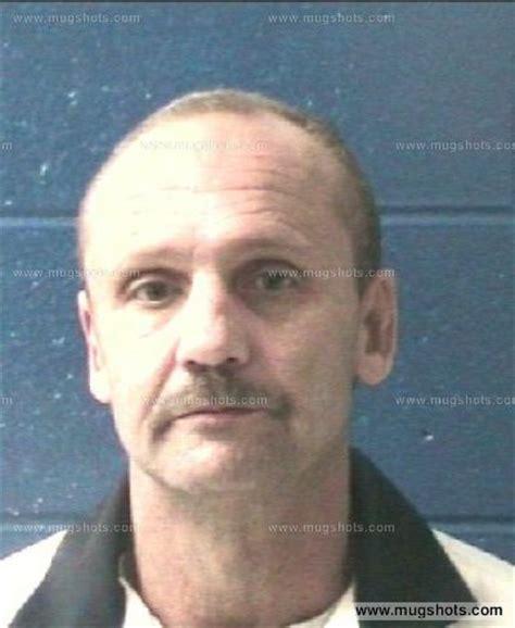 Douglas County Ga Arrest Records Shannon Douglas Ross Mugshot Shannon Douglas Ross Arrest Baldwin County Ga