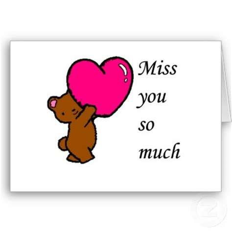 miss you cards free valentine s day cards 2012