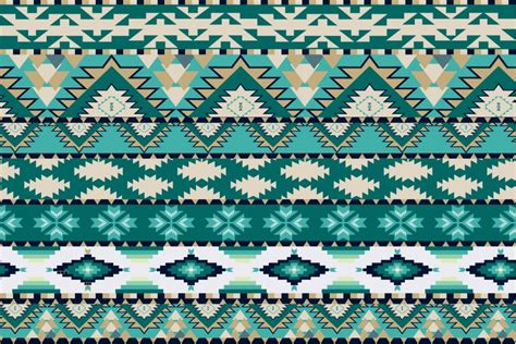 hd aztec pattern wallpapers aztec wallpaper by original girl original life we heart it