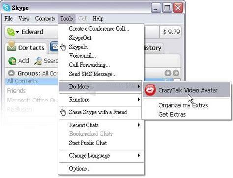 ver imagenes guardadas skype crazytalk for skype 2 0 descargar gratis