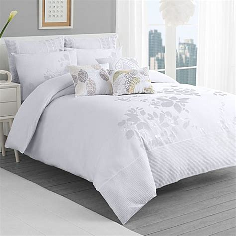 kas bedding kas 174 eva duvet cover bed bath beyond
