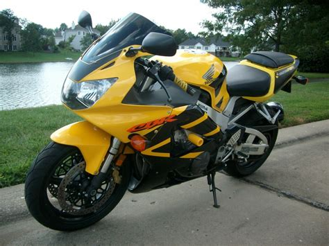 honda cbr 929 question about honda cbr 929 sportbikes net