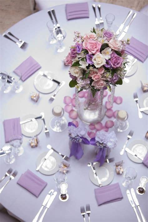 decorar mesa de boda decoracion de mesas para boda 33 decoracion de