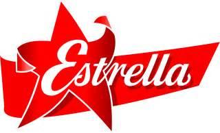 Kitchen Design Rules Estrella Logopedia The Logo And Branding Site