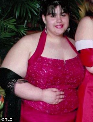 my 600 lb life takes viewers on amber s story on tlc my 600 lb life star amber loses more than 250lbs with