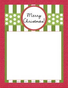 Blank Letter From Santa Template by Dear Santa Templates New Calendar Template Site