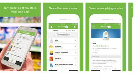 Survey For Money App - best money making apps for 2018 elite survey sites