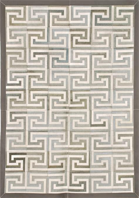 1000 Images About Ff E Capit On Pinterest Area Rugs Mansour Modern Rugs