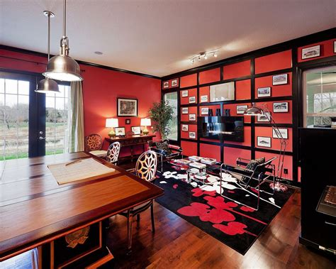 home office looks 20 home offices that turn to for energy and excitement