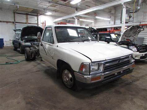old car repair manuals 1998 toyota t100 user handbook service manual how to clean 1993 toyota t100 throttle 1993 toyota t100 for sale savings from