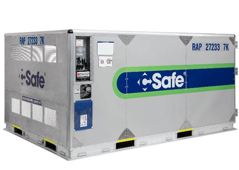 agency approval   csafe rap active container opens