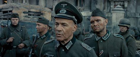 film perang rusian nazi jerman stalingrad 2013 film rusia berbujet termahal