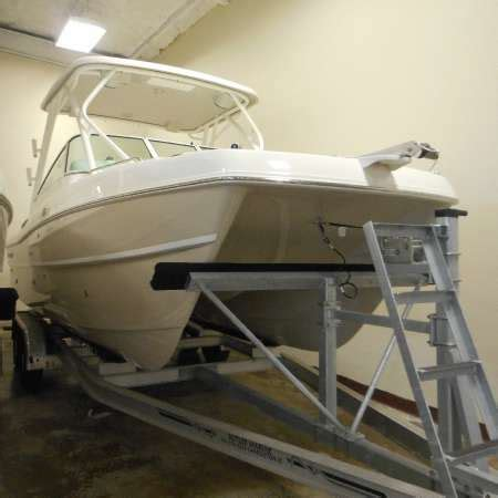 boat trader beaufort sc 2017 world cat 230dc 23 foot 2017 motor boat in beaufort