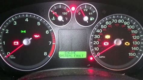 2007 chrysler sebring check engine light service manual how to flash engine codes out of 2010