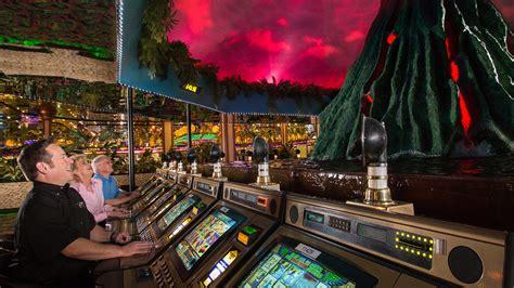casino fandango buffet casino voted best casino in carson city casino fandango