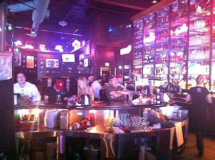 top bars philadelphia top bars for bachelor parties in philadelphia 171 cbs philly