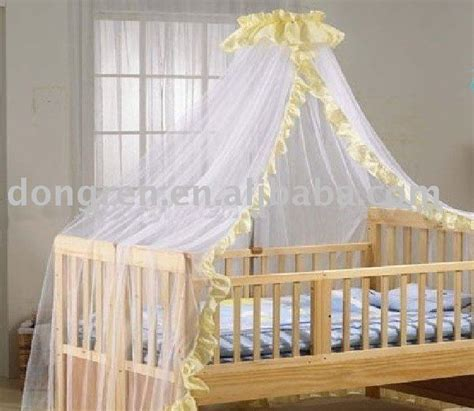 Mosquito Net Crib by Baby Mosquito Net For Crib View Baby Mosquito Net For