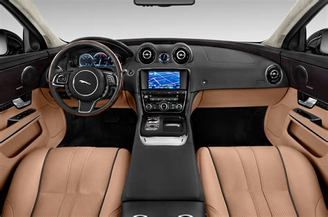 jaguar xj type 2015 2012 jaguar xj series reviews and rating motor trend