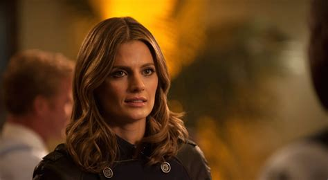 tv shows that will not be returning in 2017 stana katic not returning for quot castle quot season 9 college